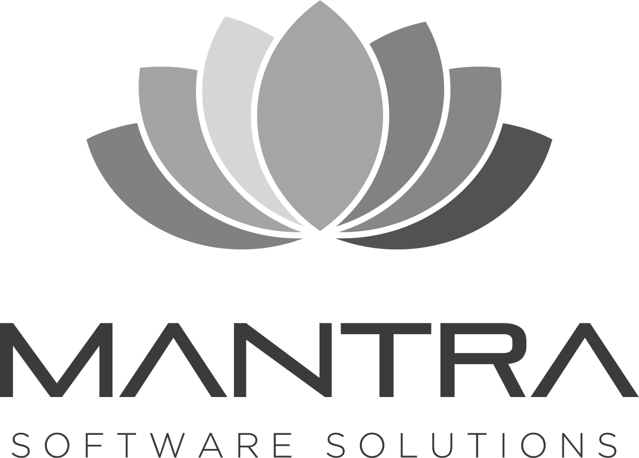 Mantra - Sofware Solutions